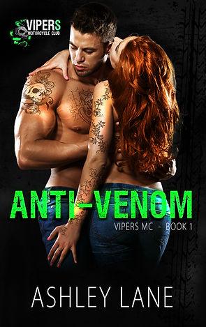 ANTIVENOM FINAL EBOOK COVER.jpg