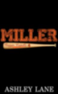 MILLER (1).jpg