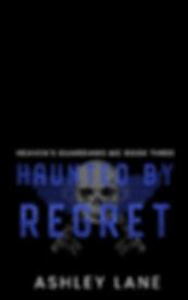 Title Page Blue2.jpg