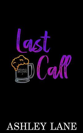 Last Call (1).jpg