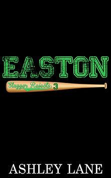 EASTON (1).jpg