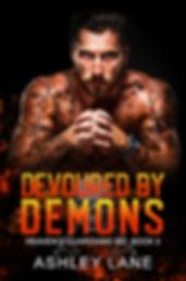 DEMON COVER ebook 30-07-2020 JPEG.jpg