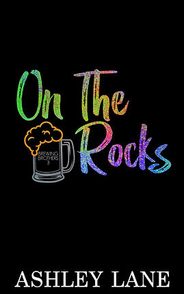 On The Rocks (1).jpg