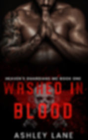 Washed In Blood Ebook (1).jpg