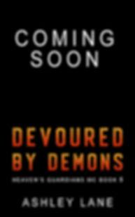 Demon Temp Cover.jpg