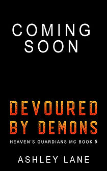 Demon Temp Cover.jpg