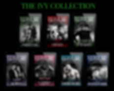 Ivy Collection Covers.png