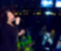 eve singing 2.jpg