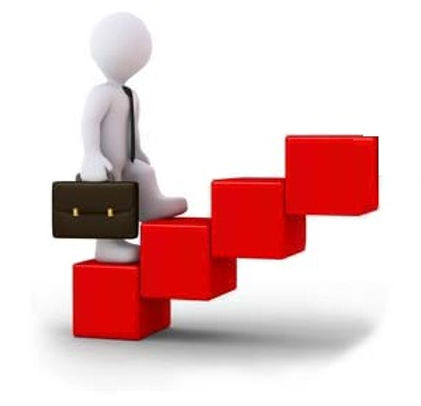 STEPS TO success.jpg