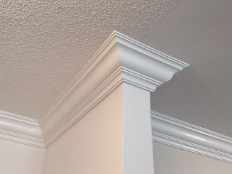 Crown-Moulding3-640x480.jpg