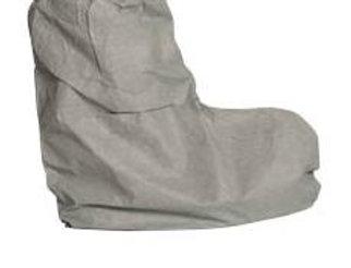 Cubre bota Tyvek DuPont FC454S