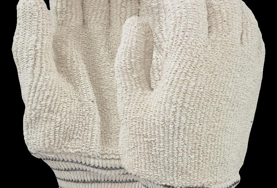 Guante tipo toalla Terry MCR Safety SX9404K