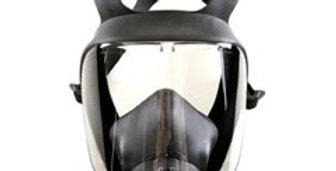 Respirador cara completa Moldex 9003