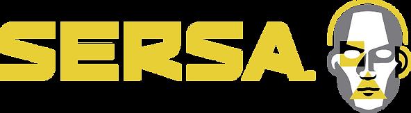 Logo Sersa.png