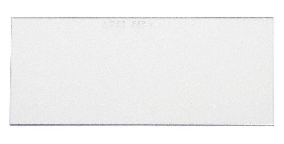 Mica protectora transparente Honeywell CL242
