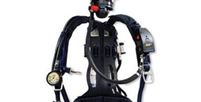 Equipo de respiración autónomo Survivair Panther 4 Honeywell 969261