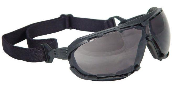 Goggle de seguridad anti-empaño Radians DG1-21