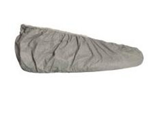 Cubre zapato Tyvek Dupont FC450S
