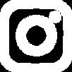 Fotkaona_web_instagram.png