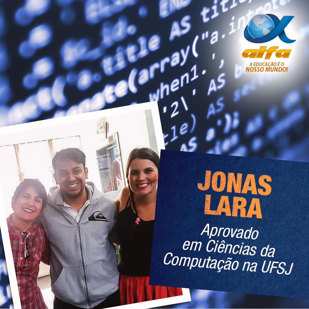 Jonas_Ciencias_da_computação