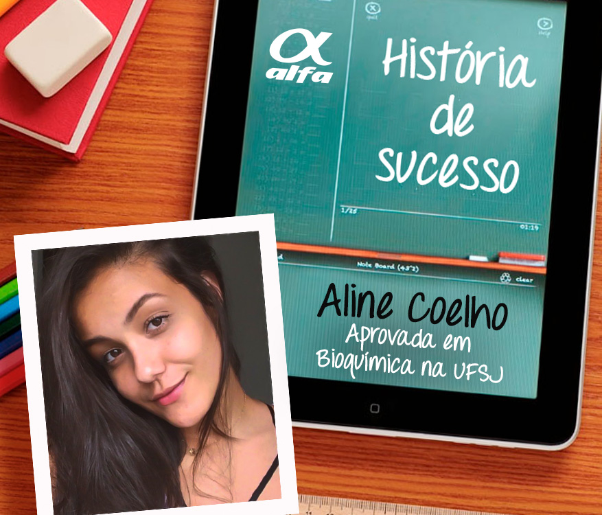 Aline Coelho