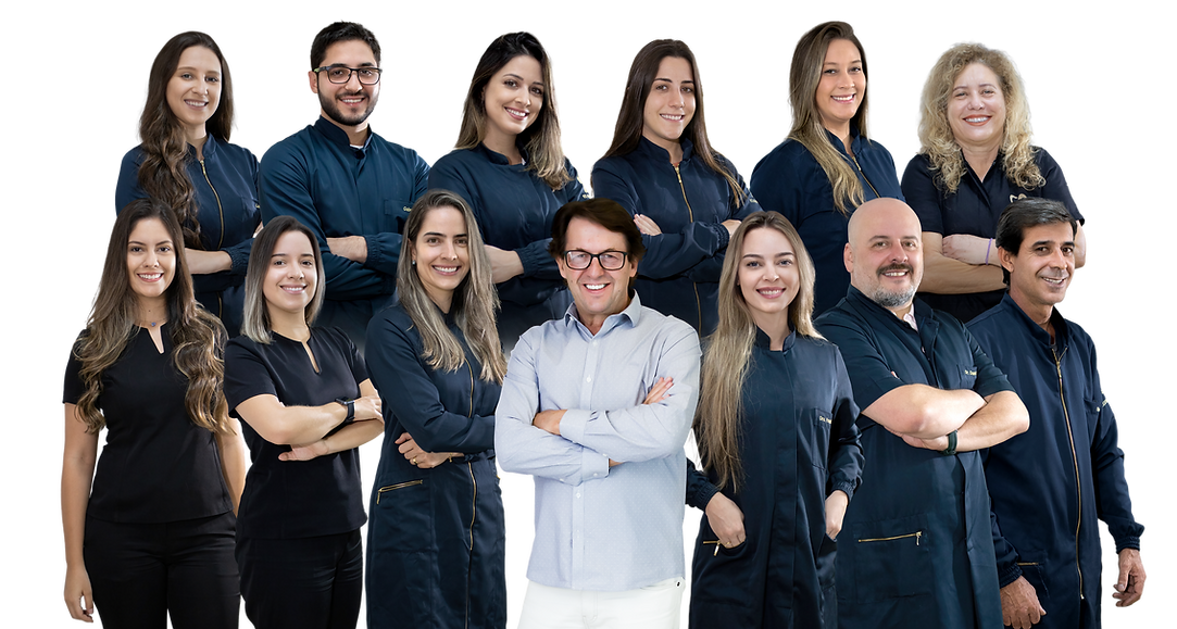 Equipe 2021.png