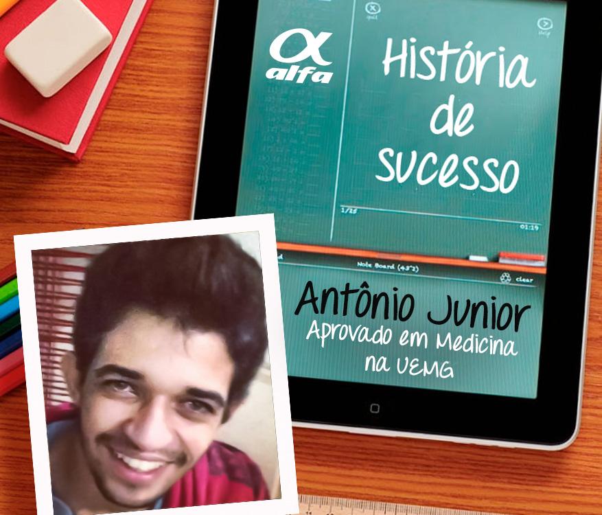 Antônio_Junior