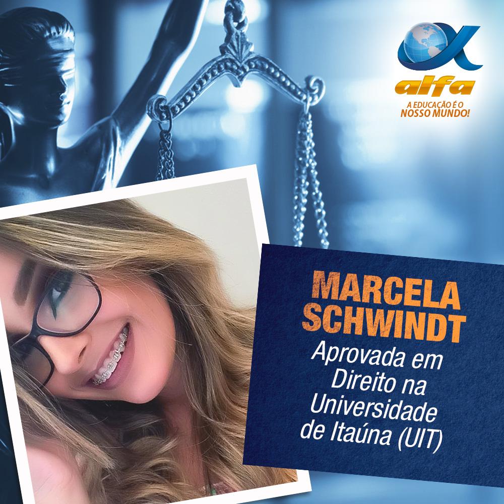 Marcela Direito