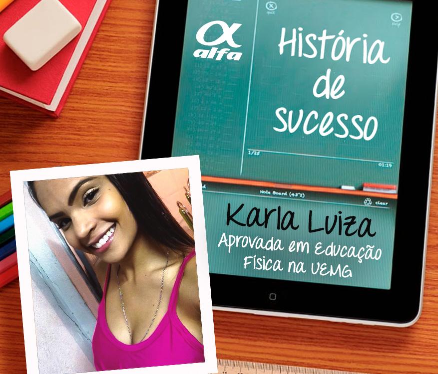 Karla_luíza