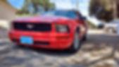 Mustang 2007 base.jpg