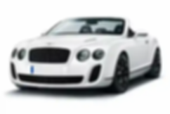 BENTLEY CONTINENTAL GTC FOR RENT