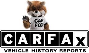 Historiques voitures américaines