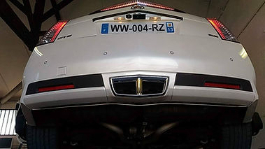 Cadillac CTS COUPE.jpg