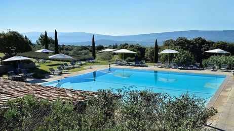627_hotel-avec-piscine-luberon.jpg.jpg