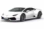 Lamborghini Huracan rental cannes