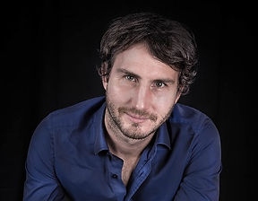 Romain Arène
