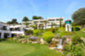 Royal-Mougins-golf-resort.JPG