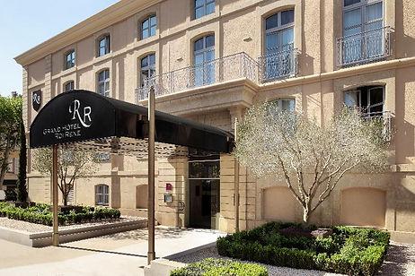 Grand hotel du roi rene.jpg