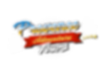 logo_PAT_FINAL.png