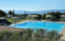 627_hotel-avec-piscine-luberon.jpg.jpeg