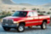 Dodge Ram 1994.jpg