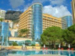 ob_7b314b_hotel-meridien-monte-carlo-sej
