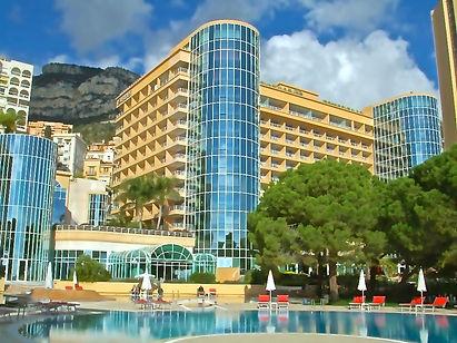 Hotel Monte Carlo.jpg