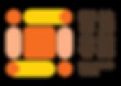 Kaifong Tour - Logo-01.png