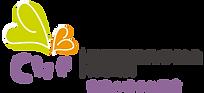 CIIF Logo.png