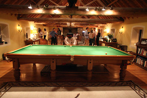 Granary-snooker.jpg