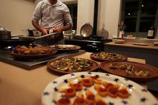Food-kitchen.jpg