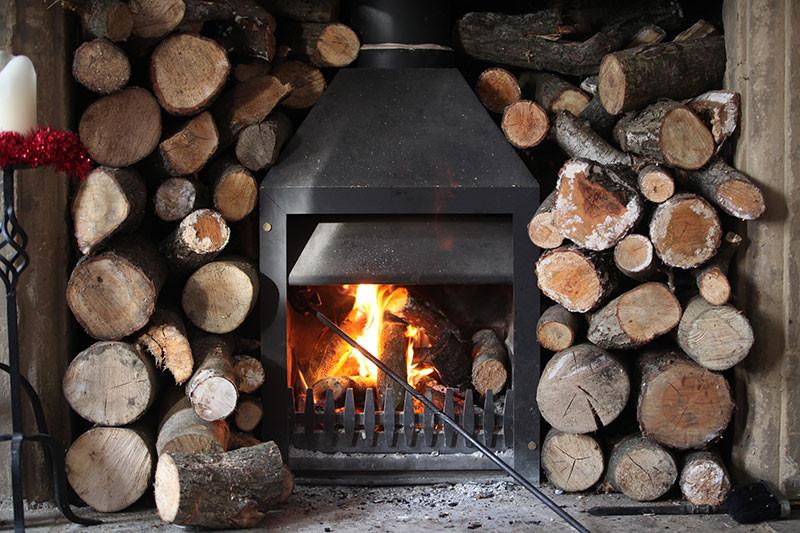 Interiors2-log-fire.jpg