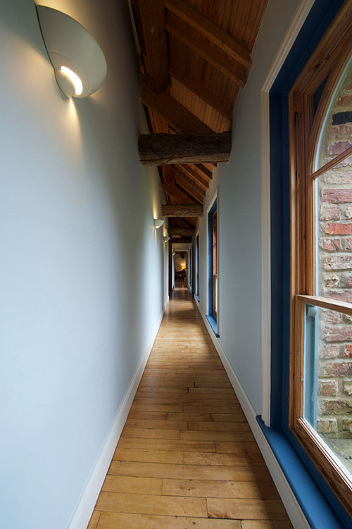 Interiors2-corridor.jpg