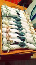Weddings-cutlery2.jpg